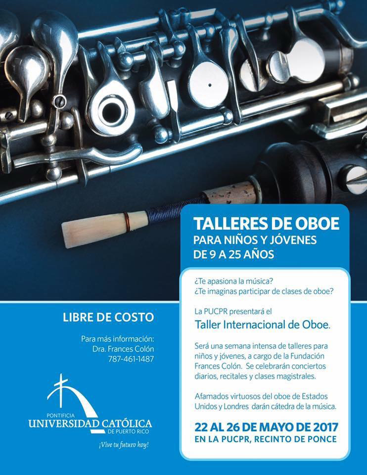 Posters – Oboe Mobile Foundation
